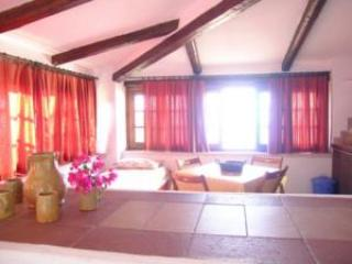 Appartamenti SALATO - PANAREA - Tropea vacation rentals