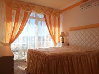 Peljesac holiday home rental - Orebic vacation rentals