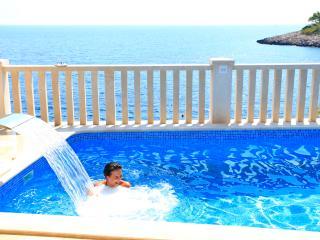 villa vanda - Korcula Town vacation rentals