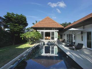 Villa Naya8 - Nai Harn vacation rentals