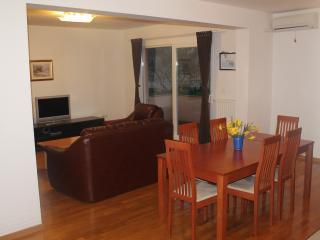 Apartman Miro - Zadar vacation rentals