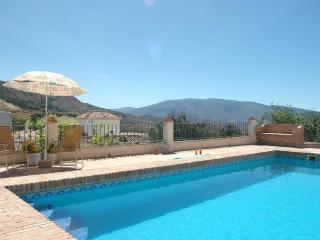 Casa Granado with private pool - Chite vacation rentals