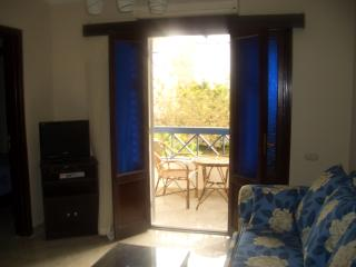 Nice Condo with Internet Access and Wireless Internet - Sharm El Sheikh vacation rentals