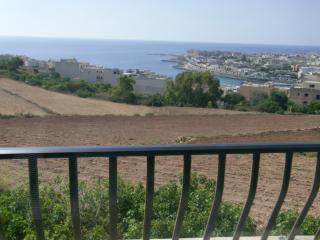 CAMEL FLATS - Marsascala vacation rentals