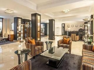 Quality  Kensington 1 Bedroom Apartment - London vacation rentals