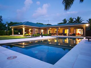 Spacious 4 bedroom House in Port Vila - Port Vila vacation rentals
