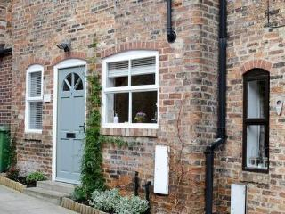 2 bedroom Cottage with Washing Machine in Thirsk - Thirsk vacation rentals