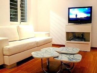 Unit A- Amazing Apartment - Tel Aviv vacation rentals