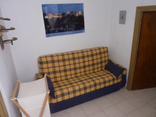 Comfortable 2 bedroom Vacation Rental in Iznate - Iznate vacation rentals