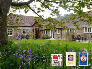 1 Moatside Cottages - Poynings vacation rentals