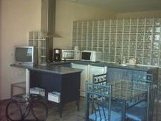 Nice Condo with Internet Access and Washing Machine - Torreilles Plage vacation rentals