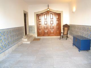 Bright Manor house with Internet Access and Fax Machine - Montemor-o-Novo vacation rentals