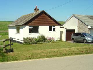 Tanglin, Widemouth Bay, Bude - Widemouth Bay vacation rentals