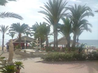Casa Henrok AS012 - Almeria Province vacation rentals