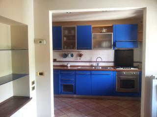 Nice 2 bedroom Condo in Prato - Prato vacation rentals