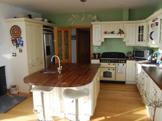 Perfect 4 bedroom House in Clonakilty - Clonakilty vacation rentals