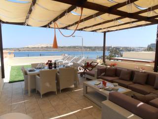 Villa Joseph - Qawra vacation rentals