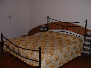 1 bedroom Bed and Breakfast with Internet Access in Impruneta - Impruneta vacation rentals