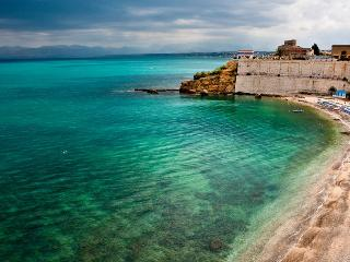 HOLIDAY APARTMENTS IN SICILY - Balestrate vacation rentals