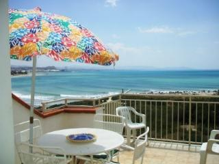 Apartment Scala dei Turchi, 40m to the sea. ITA&EN - Realmonte vacation rentals