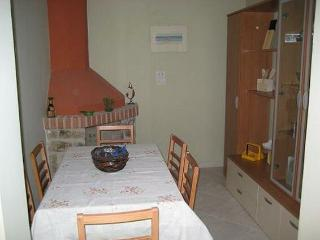 2 bedroom Condo with A/C in Montecorice - Montecorice vacation rentals