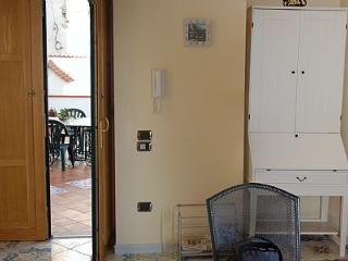 Charming 3 bedroom House in Praiano - Praiano vacation rentals