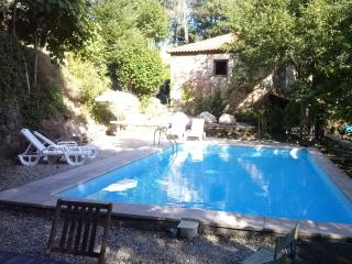 Bright 3 bedroom Vacation Rental in Vila Nova de Cerveira - Vila Nova de Cerveira vacation rentals