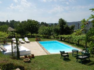 Casa do Recanto - Caminha vacation rentals