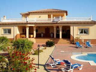 Casa Millie-mai - Region of Murcia vacation rentals