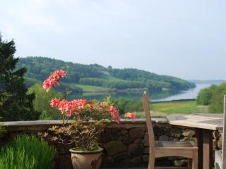 Beautiful House with Internet Access and Satellite Or Cable TV - Carsington vacation rentals