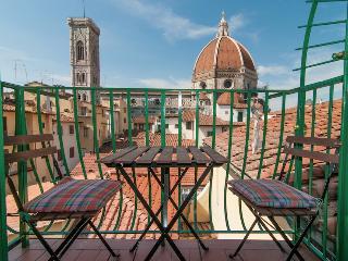 Firenze Rentals -Suite Corso 12 - Florence vacation rentals