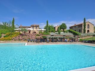 Bucine - 86285013 - Montevarchi vacation rentals