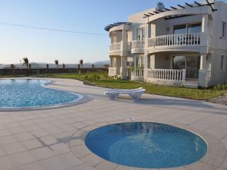 Abelia - Bodrum vacation rentals