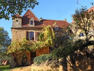 Nice 3 bedroom Vitrac Cave house with Internet Access - Vitrac vacation rentals
