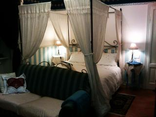 Lovely Bed and Breakfast with A/C and Central Heating in Piacenza - Piacenza vacation rentals