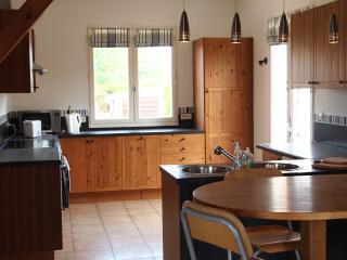 Mieyara - Lannemezan vacation rentals