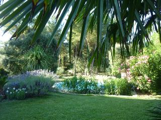 Comfortable Guest house with Internet Access and Satellite Or Cable TV - Carpentras vacation rentals