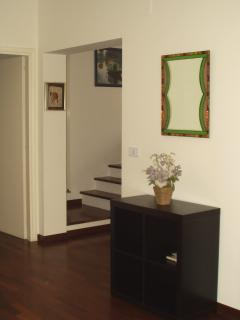 Wonderful Pescara Apartment rental with Internet Access - Pescara vacation rentals