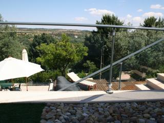 Nice Cottage with Internet Access and Linens Provided - Castelo Branco District vacation rentals