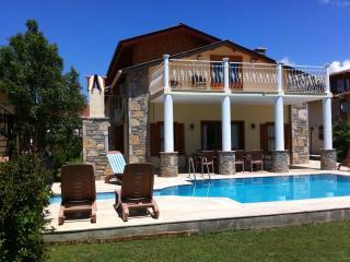 Villa Victoria - Dalyan vacation rentals