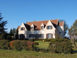 La Varenne - Bourgueil vacation rentals