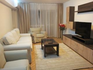RIB 4 - Bucharest vacation rentals