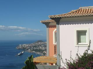 Palheiro Village Two Bedroom Apartment - Funchal vacation rentals