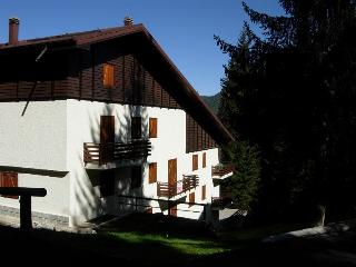 ONE ROOM APARTMENT - South Tyrol vacation rentals