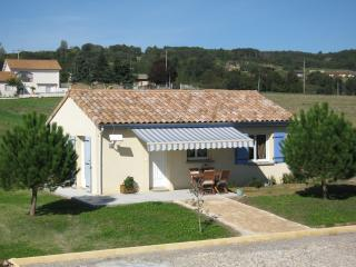 Nice Gite with Internet Access and Dishwasher - Isere vacation rentals