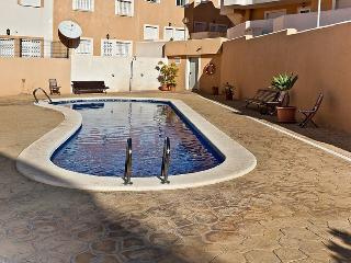 2 bedroom Apartment with Internet Access in La Azohia - La Azohia vacation rentals