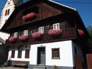 Alpentraum - Radenthein vacation rentals