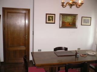 San Rocco - Gualdo Tadino vacation rentals
