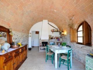 Podere Campaini appartamento Edera - Villamagna vacation rentals