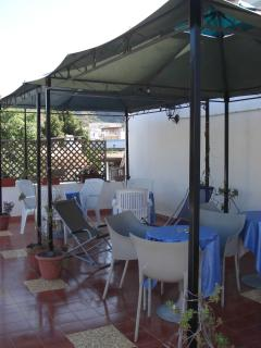 Perfect B&B with Internet Access and Short Breaks Allowed - Lipari vacation rentals